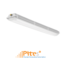 lithonia-lighting-fem-l48-4000lm-imafd-wd-mvolt-gz-1183042.png