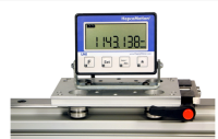 lmi-linear-measuring-system.png
