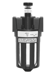 lubricators-mid-size-series-ross-controls-vietnam.png