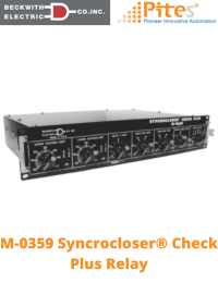 m-0359-syncrocloser®-check-plus-relay-beckwithelectric-vietnam-dai-ly-beckwithelectric-viet-nam.png