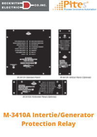 m-3410a-intertie-generator-protection-relay-beckwithelectric-vietnam-ro-le-bao-ve-intertie-may-phat-dien-m-3410a-beckwithelectric-viet-nam.png