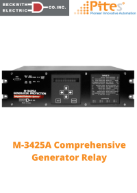 m-3425a-comprehensive-generator-relay-beckwithelectric-vietnam-ro-le-may-phat-dien-toan-dien-m-3425a.png