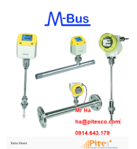 m-bus-industrial-gas-meter-cs-instruments-vietnam-m-bus-dong-ho-do-gas-cong-nghiep-cs-instruments-vietnam.png