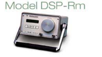 mains-rechargeable-dew-point-hygrometer-mdel-dsp-rm.png