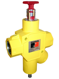 manual-lockout-l-o-x-valves-high-capacity-ross-controls-vietnam.png