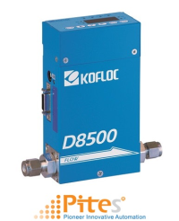 mass-flow-meter-with-indicator-model-d8500-kolfoc-vietnam.png