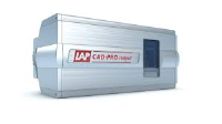 may-chieu-phac-thao-cad-pro-lap-laser-vietnam.png