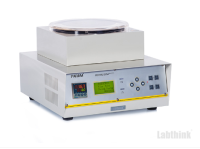 may-do-do-co-mang-bao-bi-model-rsy-r2-rsy-r2-film-free-shrink-tester-labthink.png
