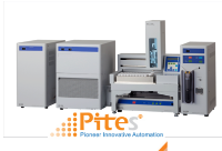 may-phan-tich-luu-huynh-nito-theo-doi-nsx-2100hs-trace-sulfur-nitrogen-analyzer-nsx-2100hs.png