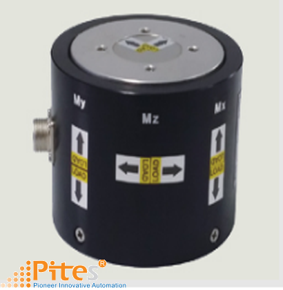 mc15-2a-multi-axis-load-cell.png