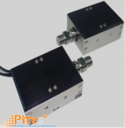mc86-r-mc86-l-pedal-loadcell.png