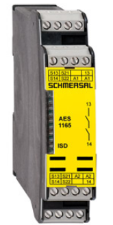 micro-processor-based-safety-controllers-series-aes-schmersal-vietnam-dai-ly-hang-schmersal-tai-viet-nam.png