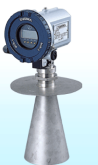 microwave-type-water-level-gauge-mir-1.png