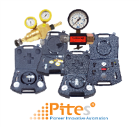 minimess-gas-charging-valves-charging-kits.png