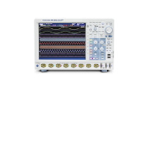 mixed-signal-oscilloscopes-dlm4000-dlm3000-may-hien-song-tin-hieu-hon-hop-yokogawa-vietnam.png