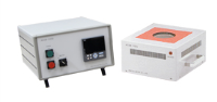 model-acsⅱ-series-temperature-calibration-system.png