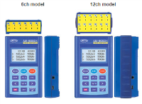 model-am-8000-series-compact-thermologger.png