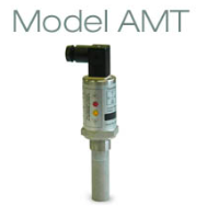 model-amt-dew-point-transmitter-range.png