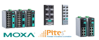 moxa-eds-210a-series-eds-305-eds-308-eds-309-eds-316-unmanaged-switches-moxa-moxa-pitesco-viet-nam.png