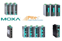 moxa-vietnam-unmanaged-switches-eds-205-series-eds-205a-series-eds-208-series-eds-208a-series-moxa-pitesco-viet-nam.png