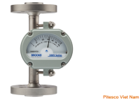 mt3809-series-metal-tube-variable-area-flow-meters.png