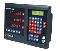 multi-axis-digital-readout-with-led-display.png