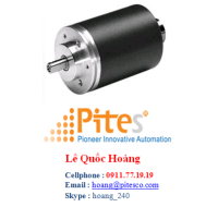 multiturn-encoders-solid-shaft-dai-ly-ges-group.png