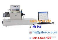 nlw-20-labthink-vietnam-nlw-20-adhesive-tensile-shear-tester-labthink-vietnam-may-thu-keo-va-keo-dinh-nlw-20-labthink-vietnam.png