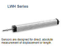 novotechnik-position-sensors-linear-rod-type-lwh-series.png