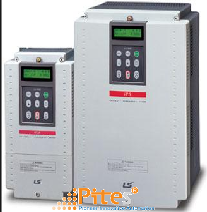 nx7s-10pt-base-dc-in-6p-tr-out-4p-dc-power.png