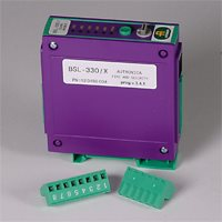 obsolete-modbus-converter-bsl-330.png