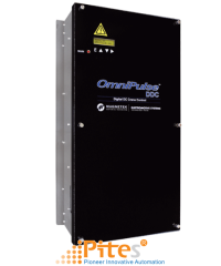 omnipulse-ddc-digital-dc-drive-o-dia-dc-ky-thuat-so-omnipulse-ddc-magnettek-vietnam.png