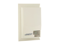 outside-humidity-transmitter-goh-420-goh-110-goho-420.png