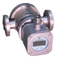 oval-gear-positive-displacement-meter-smartmeasurement-vietnam.png