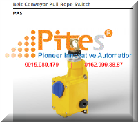 overview-pull-rope-emergency-stop-switches-kiepe-elektrik.png
