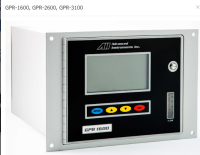 oxygen-analyzers-for-industrial-gases-gpr-1600-gpr-2600-gpr-3100-may-phan-tich-oxy-cho-khi-cong-nghiep-gpr-1600-gpr-2600-gpr-3100.png