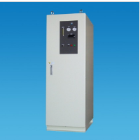 oygen-gas-generator-ox-series-0-7nm3-h-9-3nm3-h.png