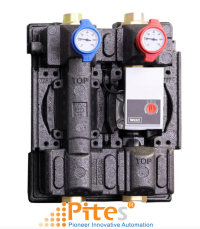 pas25-pas25-kh-pas32-pump-unit-pas-for-radiator-heating-watts-industry.png