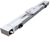 pdu2-belt-driven-linear-actuator-vietnam.png