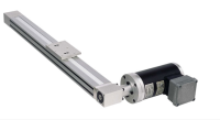 pdu2-belt-driven-linear-actuator.png