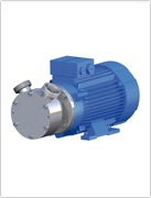 peripheral-impeller-pumps-cp.png