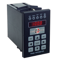 pm500-two-analog-input-process-meter.png
