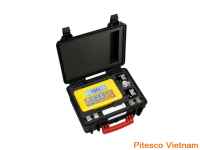 portaflow-330-220-clamp-on-portable-flowmeter.png