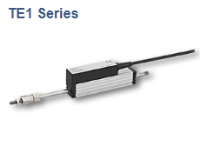 position-sensors-linear-rod-type-te1-series.png
