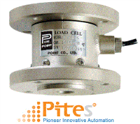 pq2-load-cell-series-point-korea-vietnam.png