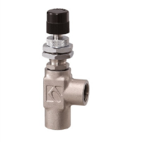 precision-needle-valve-w-non-rotary-needle-model-2412-series-kofloc-vietnam-dai-ly-hang-kofloc-tai-viet-nam.png