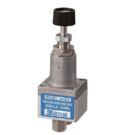 pressure-regulating-valve-model-6600-series.png