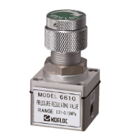 pressure-regulator-valve-model-6610-series.png