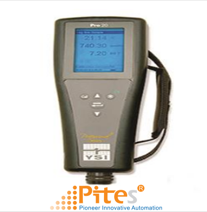 pro20-dissolved-oxygen-instrument-1.png