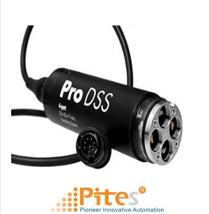 prodss-port-cable-assembly-with-depth.png
